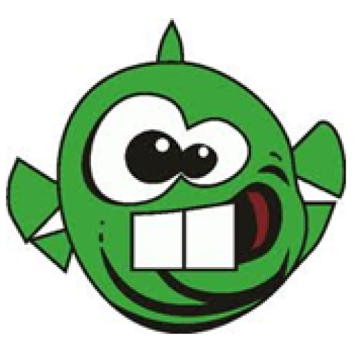 The Dopefish