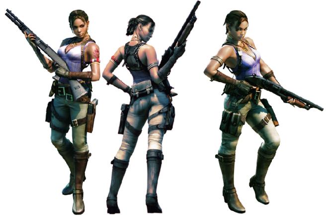 Resident52