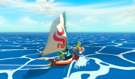 WindWaker2