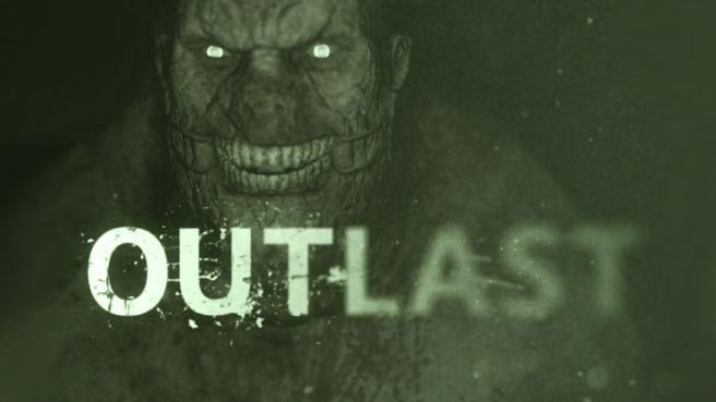 Outlast4